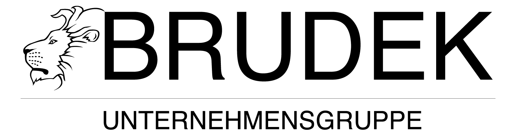 Brudek Unternehmensgruppe GmbH